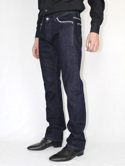 1-TORLAND Business Jeans Regular Fit